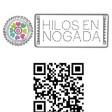 HILOS EN NOGADA