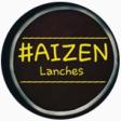 AIZEN Lanches