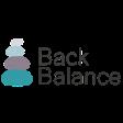 Back Balance