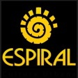 Espiral Shop