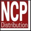 NCP Distribution