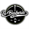 La Barberia De Rigo