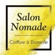 Salon Nomade