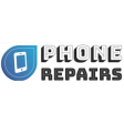 Phone Repairs Borås AB