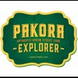 The Pakora Explorer