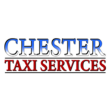 CHESTER TAXI SERVICES