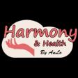 Harmony & Health By AnLo