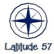 Latitude 57