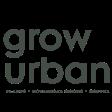 grow urban.