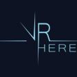 VR-HERE LTD