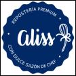 Repostería Premiun Aliss