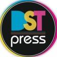 d s t press