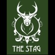 The Stag Lettings
