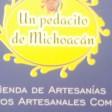 Un Pedacito De Michoacan