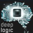 DEEPLOGIC LTD