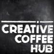 Creative Coffee Hub