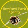 Heyford Park Apiary - The Infused Honey Company
