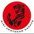 Aiki Shotokan Karate