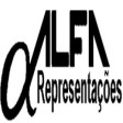 ALFA REPRESENTACOES