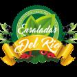 Ensaladas Del Río