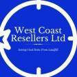 WEST COAST RESELLERS LTD