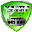 Rapidlocks - 24hr Mobile Locksmith
