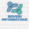 ROVERI INFORMATIQUE