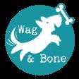 WAG & BONE LTD