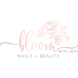 Bloom with Beth