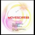 MOVESCAR33