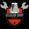 Celular Shop Texcoco Service