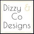 Dizzy Co Designs