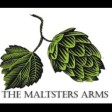 The Maltsters Arms