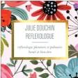 Julie DOUCHIN REFLEXOLOGIE