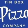 Tin Box Pizza Company