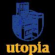 Utopía Libros