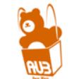 AUB Bear Wear