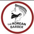 The Korean Barber ( Suc. Tijuana )