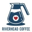 Riverhead Coffee