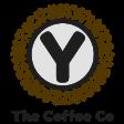 Y THE COFFEE CO LTD
