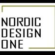 Nordicdesignone försäljning och auktioner