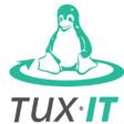 TuxIT Shop
