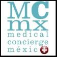 Medical Concierge Mexico