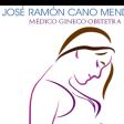 JOSE RAMON CANO MENDOZA