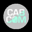 CABCOM
