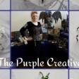 The Purple Creative