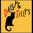 Daisy and Tilly