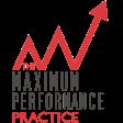 The Maximum Performance Practice