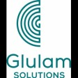 GLULAM SOLUTIONS LTD.