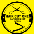 Hair Cut One